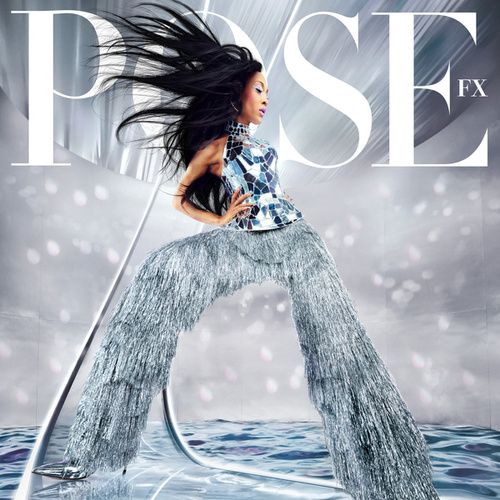 To God Be the Glory (From 'Pose: Season 3'/Music from the TV Series) by Pose Cast