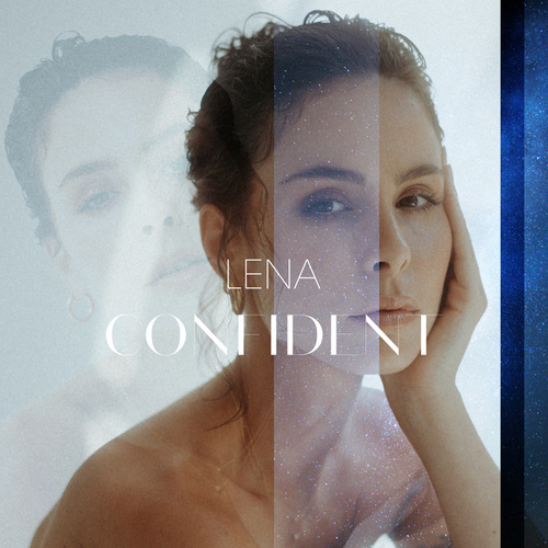 Confident by Lena
