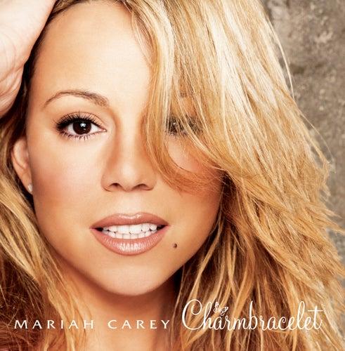 Charmbracelet de Mariah Carey