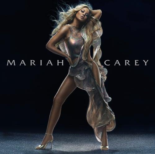 The Emancipation of Mimi by Mariah Carey
