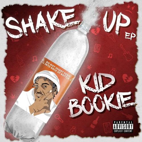 Shake Up von Kid Bookie