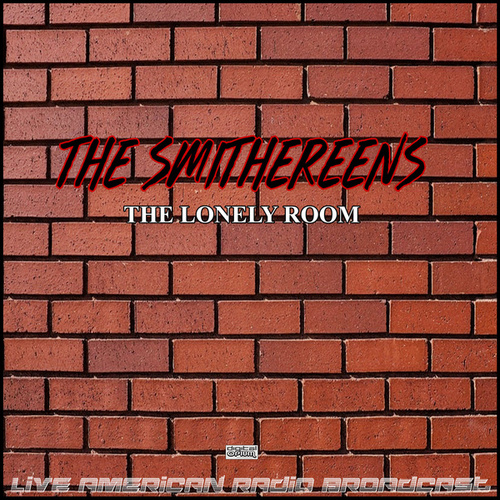The Lonely Room (Live) by The Smithereens