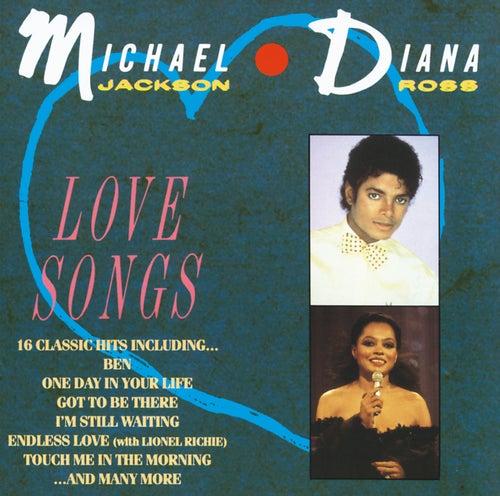Love Songs de Lionel Richie