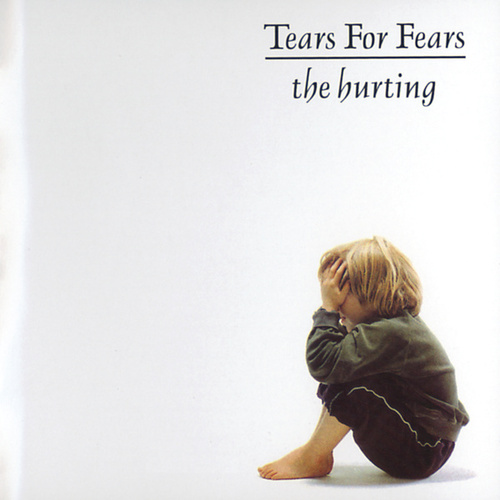 The Hurting de Tears for Fears