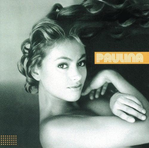 Paulina by Paulina Rubio