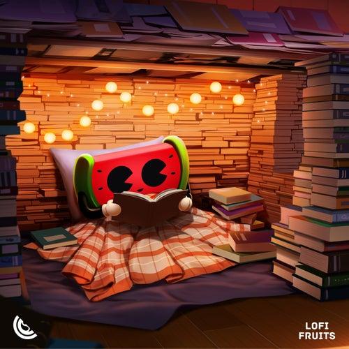 Lofi Sad Songs de Lofi Fruits Music