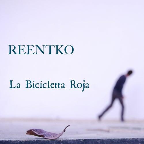 La Bicicletta Roja van Reentko