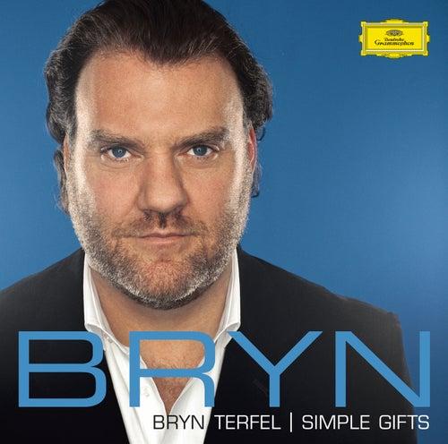 Simple Gifts de Bryn Terfel
