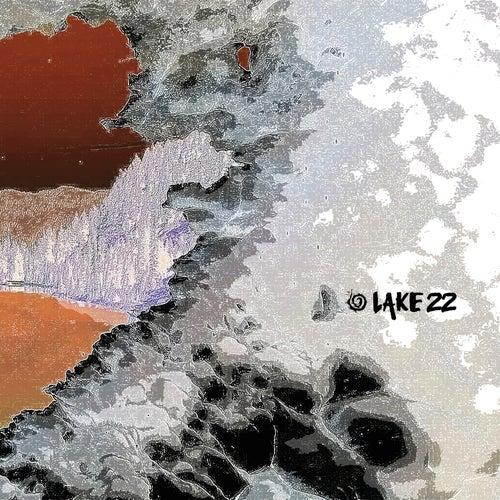 Lake 22 by Lake 22