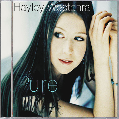 Pure (Includes Bonus Tracks and Exclusive Track) de Hayley Westenra