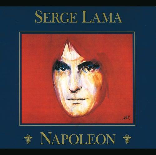 Napoleon de Serge Lama