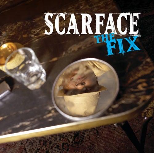 The Fix de Scarface