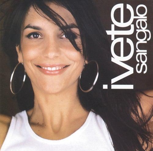 Beat Beleza de Ivete Sangalo