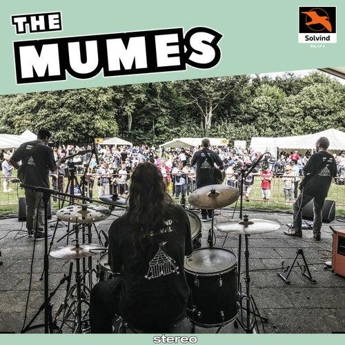 The Mumes 2 de The Mumes