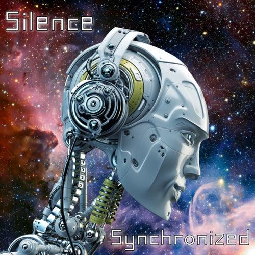 Synchronized by Silence