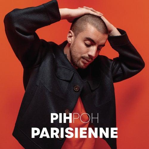 Parisienne by PIHPOH