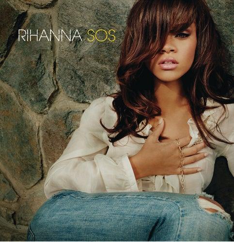 Sos de Rihanna