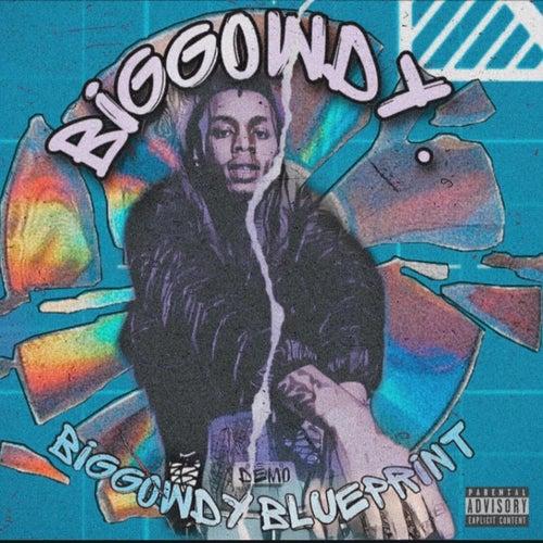 Biggowdy Blueprint by BigGowdy