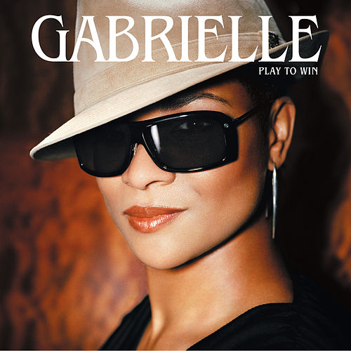 Play To Win by Gabrielle
