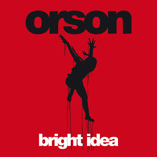 Live In Manchester by Orson