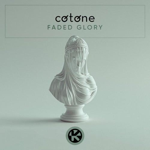 Faded Glory von Cotone