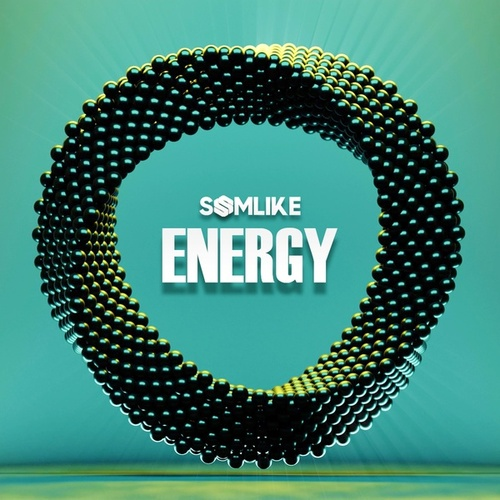 Energy de Somlike