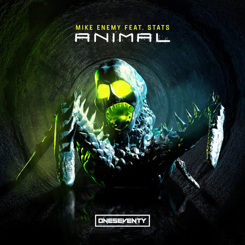 Animal de Mike Enemy