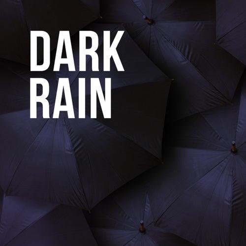 Dark Rain by Nature Sounds (1)