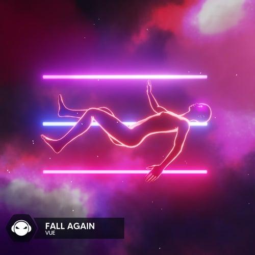 Fall Again by Vue