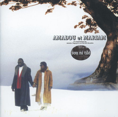 Sou Ni Tile de Amadou & Mariam