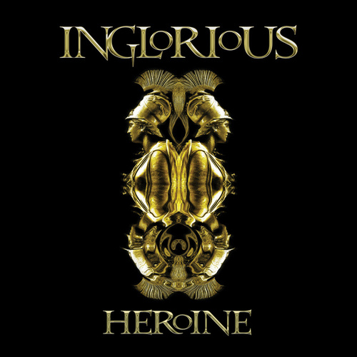 Barracuda by Inglorious