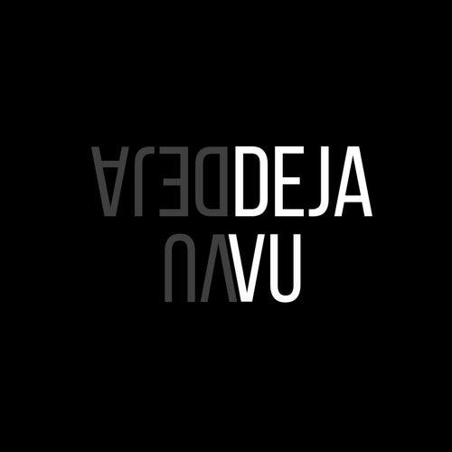 Deja Vu (Cover) de Ana Francisca Sampaio Novais