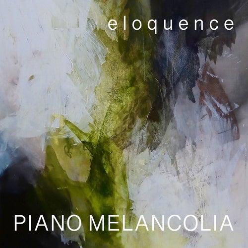Eloquence von Piano Melancolía