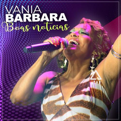 Boas Notícias von Vânia Bárbara Oficial