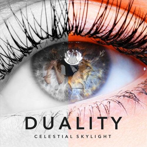 Duality by Celestial Skylight