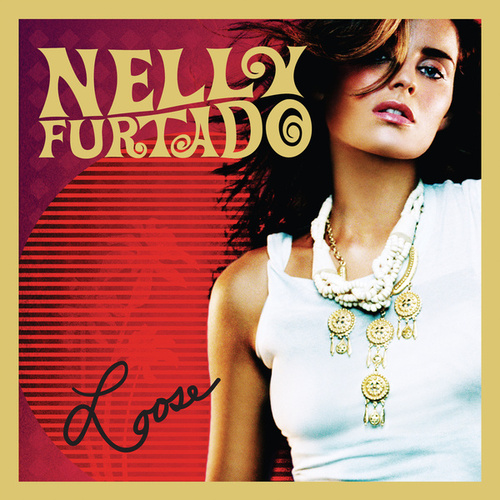 Loose (Expanded Edition) by Nelly Furtado