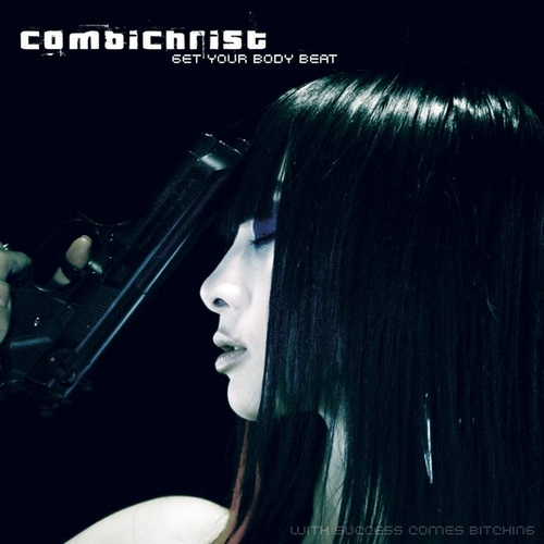 Get Your Body Beat de Combichrist