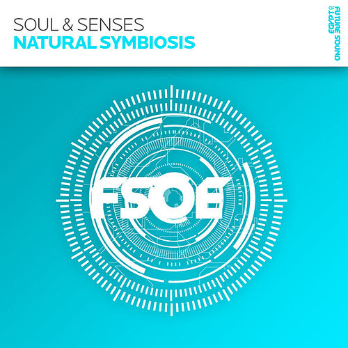 Natural Symbiosis de Soul
