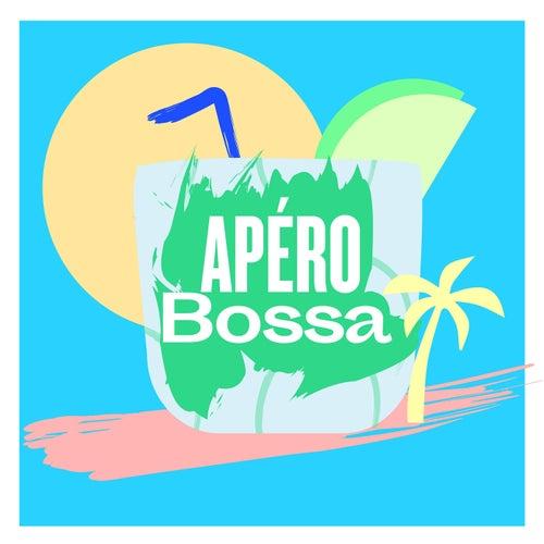 Apéro Bossa by Various Artists