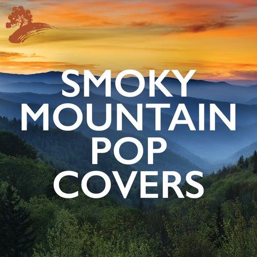 Smoky Mountain Pop Covers von Craig Duncan