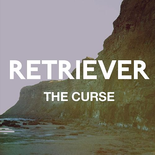 The Curse de Retriever