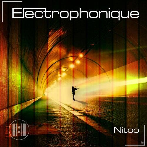 Nitoo de Electrophonique