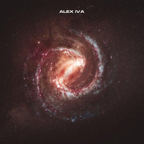 Milky Way de Alex Iva