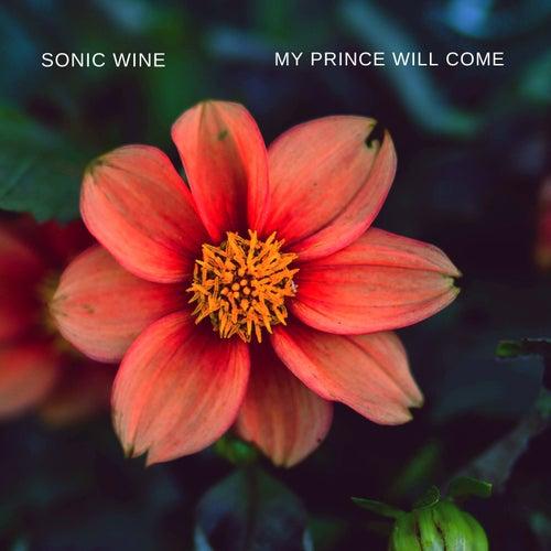 My Prince Will Come von Sonic Wine