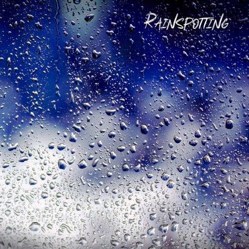 Nighty Night Rain by Rainspotting