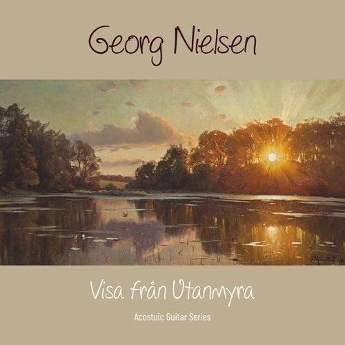 Visa från Utanmyra (Acoustic Guitar) von Georg Nielsen