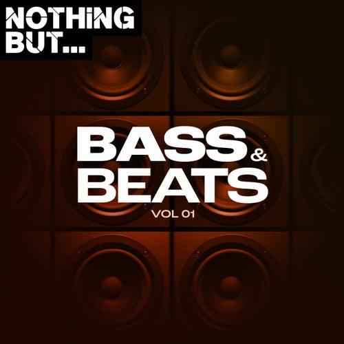 Nothing But... Bass & Beats, Vol. 01 von Various Artists