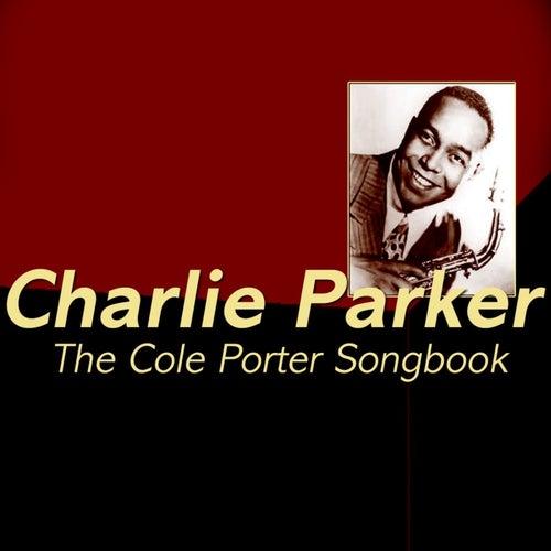 The Cole Porter Songbook von Charlie Parker