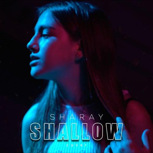 Shallow von Sharay