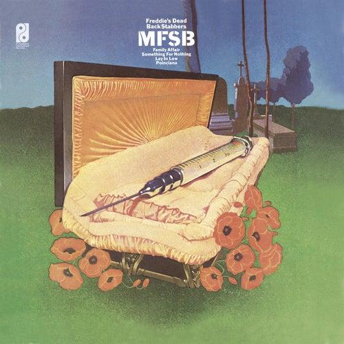 MFSB de MFSB